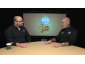 Ken Schwaber and and Sam Guckenheimer: Professional Scrum Development