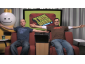 TWC9: 100th Episode! WPF, VS2010 RC tips, Bonus Footage
