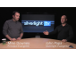Silverlight TV Episode 2: Perspectives on Flash and Silverlight