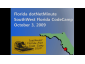 SouthWest Florida CodeCamp Review - 2009-Oct-03