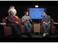 TWC9: Scott Hanselman, Jon Galloway, Bing, parallel unit tests, more