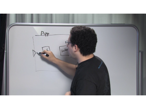 Cloud Cover Episode 3 - Worker Role Endpoints