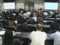 Windows Azure FireStarter: Panel Q&A