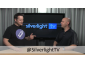 Silverlight TV 15: Announcing Silverlight 4 RC