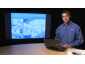 Sam Gazitt: SharePoint and Office Development with Visual Studio 2010