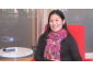 Lili Cheng: Designing Experiences for Social Computing