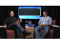 endpoint.tv - Workflow in the Real World @ Red Prairie