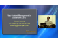 Web Content Management in SharePoint 2010