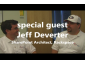 Water Cooler Interview with Jeff Deverter from Rackspace