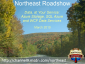 Northeast Roadshow: Data at Your Service