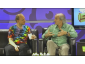 Channel 9 Live at MIX10: Bill Buxton & Erik Meijer - Perspectives on Design