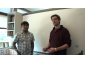 Madan Musuvathi and Sebastian Burckhardt - Concurrency Fuzzing with Cuzz