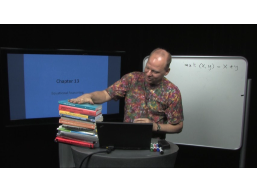 C9 Lectures: Dr. Erik Meijer - Functional Programming Fundamentals Chapter 13 of 13