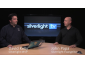 Silverlight TV Episode 3: Multi-Touch 101 with Silverlight