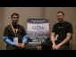 ARCast.TV - A.D.A.M migrates from Google Cloud to Windows Azure