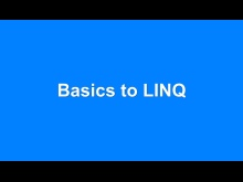 LINQ Evaluation - From Basics to Implementation