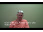 Avalara talks about the challenges of Sales Tax solutions and their cloud computing initiatives