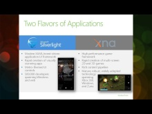Updated! Windows Phone 7 Jump Start (Session 1 of 19): Introduction
