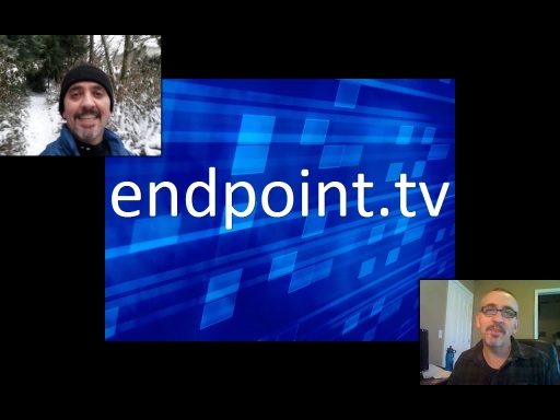 endpoint.tv - WCF AppFabric Caching Behavior Sample