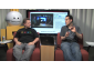 TWC9: WebMatrix and Razor, Debug MSBuild files, and beer fetching robots