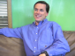 Ron Markezich: Microsoft Online Services Corporate Vice President