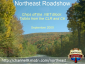 Northeast Roadshow: .NET Chips - Tidbits from the CLR and C#