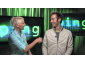 Ping 55: Visual Studio 2010 Launch, Kin Unveiled, GLO for women