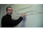 Wes Dyer: Controlling Concurrency in Rx