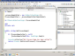 What's different about the 3 versions of Rx? Part 3: .NET 3.5 SP1