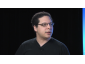 Cloud Cover Episode 15 - Certificates and SSL
