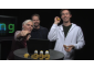 Ping 35: Hanselman, Windows 7 launch, Sharepoint 2010 Beta, Pointless apps