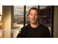 The Making of Office 2010:  Antoine Leblond - SVP Office Productivity Apps