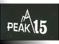 Peak 15 Systems builds Tour Operator Software using Microsoft Dynamics CRM
