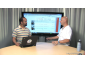 Silverlight TV 41: Top Tips for WCF RIA Services