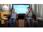 TWC9: Silverlight 4, SQL Server R2 & Ent Library 5.0 all RTM, Why code comments aren't bad