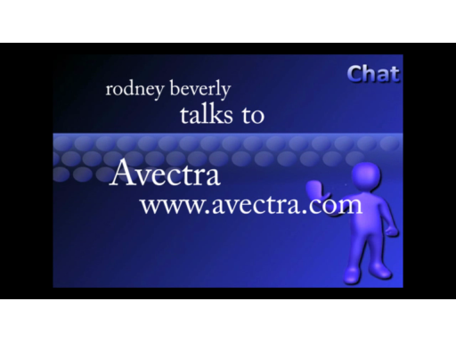 Avectra talks about economy, associaltion management software and Microsoft partnership