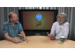 E2E: Erik Meijer and Leslie Lamport - Mathematical Reasoning and Distributed Systems