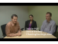 ChasingSavings.com adopts the Windows Azure Platform to meet the needs of their growing business