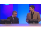 Self-Service Dynamics CRM solutions fly on Windows Azure
