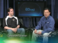 ARCast.TV - Enabling Architects with Microsoft Visual Studio 2010