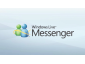 Windows Live Messenger: Présentation de la nouvelle interface