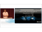 Client Side Technologies in SharePoint 2010 by Jan Tielens
