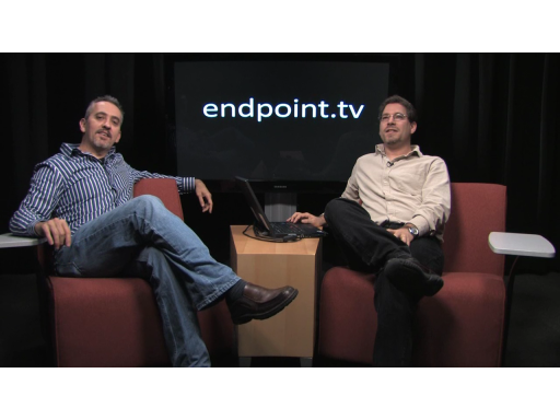 endpoint.tv - Workflow and Custom Activities - Best Practices (Part 2)