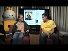 TWC9: NuPack, WebMatrix Beta 2, MVC View Engines Reviewed