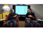 TWC9: Windows Phone videos, MVC for HTML 5, CoApp, Lab Management RTM