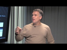 Presentation: Adding interactivity to a SQL Server 2008 R2 Reporting Services Report