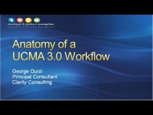 Session 7 - Part 2 - Anatomy of a UCMA 3.0 Workflow