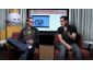 TWC9: MIX Wrapup, Visual Studio 2010, Windows Phone 7 Tutorials