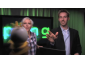 Ping 45: Helping Haiti, Xbox taking over, Bing & Purge