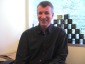 George Moore: Windows Azure Business Model for Developers - An Introduction